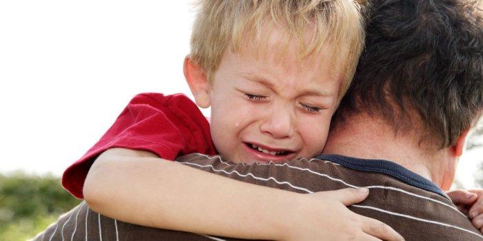 The Lifelong Effects of Trauma inChildhood